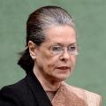 3 parties to skip Sonia Gandhis meet