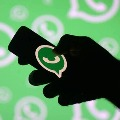 More than 140 crore video and voice calls were made on WhatsApp on New Year Eve