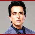 Sonu Sood responds about farmers protest