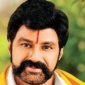 Balakrishna joins shoot of his latest