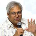 AP govt is not allowing farmers to visit polavaram says Undavalli