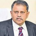 SEC Rejects transfers of gopala krishna dwivedi and girija shankar