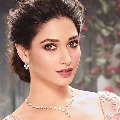 Thamanna latest film shoot begins from next month