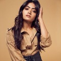 Rashmika Mandanna set to make debut in Bollywood