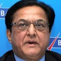 Yes Bank CoFounder Rana Kapoors Assets Worth Rs 1400 Crore Seized