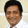 Prakash Raj joins web series
