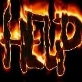 young man sets fire to a woman in vijayawada