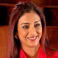 And thus Tabu is contacted again for Anda Dhun telugu remake