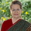 Congress chief Sonia Gandhi discharged from hospital