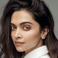 Deepika to play villain in Dhum series