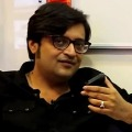 Bombay HC suspends FIRs against Arnab Goswami