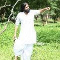 Pawan Kalyan terms culture and agriculture are the same in our country