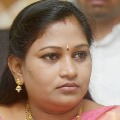 PAYTM batch is harassing me says Anitha