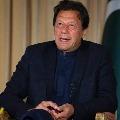 Imran Khan targets India after Maulana Adil Khan killed in Karachi