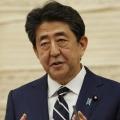 Japan Travel ban on India