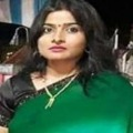 DIG Chandra Prakash wife commits suicide