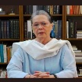 Congress president Sonia Gandhi writes Pranab Mukherjee daughter Sharmishta