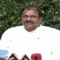 Somu Veerraju says they can face YSRCP and TDP