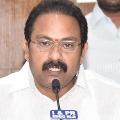 alla nani orders probe into vijayawada fire accident