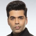 Karan Johar under depression