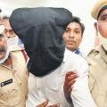 Police filed another two cases on Gorrekunta killer Sanjay kumar