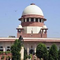 Right To Protest Cannot Be Anytime Everywhere says Supreme Court