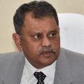 Botsa and Peddireddy gives notices Speaker on SEC Nimmagadda Ramesh