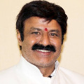 Balakrishna movie to be released for Pongal festival