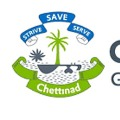 IT Dept detects over Rs 700 crore tax evasion Chettinad Group