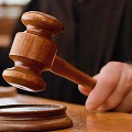 High court says wife eligible for family pension even if she murders husband