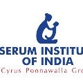 SII clarifies Covishield vaccine availability in India
