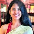 Sanchita support farm laws