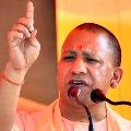 No plans at govt to bifurcate UP as four states says yogi adityanath
