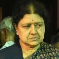 Sasikala Will Release from Jail in 10 Days