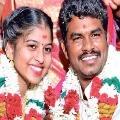 AIADMK MLA Prabhu Love Marriage