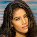 Actress Poonam Pandey arrested by Goa police