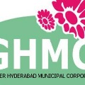 builders get permission for 44 floors building construction in ghmc