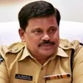 Krishna district SPs response on Gudivada playing cards incident