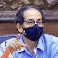 Next Corona Wawe is Like Tsunami warns Uddhav Thackeray