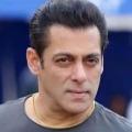 Jiah Khans mother criticises Salman Khan