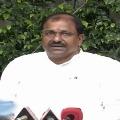 AP BJP Chief Somu Veerraju writes a letter to CM Jagan