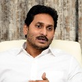 Jagan conducts review meeting on Ambedkar Statue