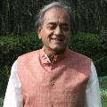 Former union minister Kamal Morarka dies of illness