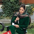 Setback for Mehbooba Mufti as three more senior PDP leaders resign from party