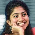 Sai Pallavi joins Love story shoot