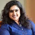 First you correct your lives says Vanitha Vijay Kumar