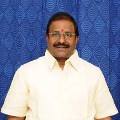 Somu Veerrajau says YCP and TDP leaders will join BJP in near future