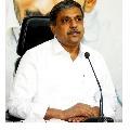 Sajjala Ramakrishna Reddy comments on Chandrababu and tdp leaders