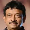 Ramgopal Varma Leaves Mumbai Perminently