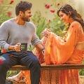 Raashi Khanna says that she will sing Naa Pelli song in Sai Tej wedding